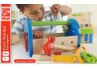 Caja de herramientas Fix-It (Fix-It tool box)
