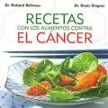 Recetas con los alimentos contra el cáncer.