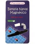 Batalla Naval Magnético