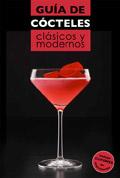 Guía de cócteles clásicos y modernos.