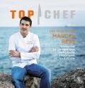 Las recetas de Marcel Ress. Ganador de la tercera temporada top chef 2015.