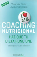 Coaching nutricional. Haz que tu dieta funcione