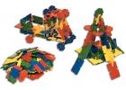 Siber 3 - 96 piezas -