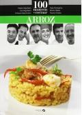 100 maneras de cocinar arroz.