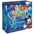 Party & Co. Disney. La nueva fiesta de Disney para toda la familia.