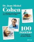 100 recetas para adelgazar sin pasar hambre.