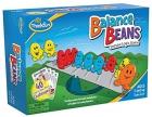 Balancín de Judías (Balance Beans)