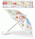 Pintar paraguas