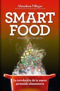 Smartfood. La revolución de la nueva pirámide alimenticia