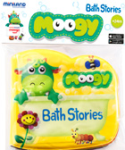 Moogy Bath Stories