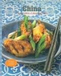 China. Cocina exótica al alcance de todos.