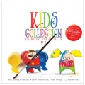 Kids Collection. Tributo infantil a U2