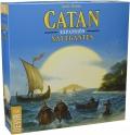Catan - Navegantes