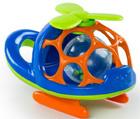 Helicóptero Oball