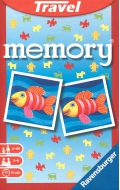 Memory mini Travel