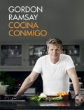 Cocina conmigo. Gordon Ramsay