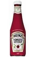 Ketchup. Las mejores recetas