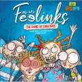 Feelinks. El juego de las emociones