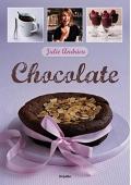 Chocolate. (Julie Andrieu)