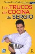 Los trucos de cocina de Sergio.