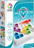 Anti-virus Mutation