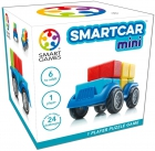 IQ Smartcar Mini