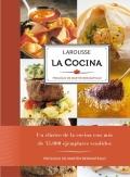 La cocina. Prólogo de Martín Berasategui