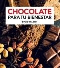 Chocolate para tu bienestar