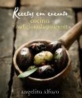 Recetas con encanto. Cocina tradicional & gourmet