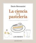 La ciencia de la pasteleria