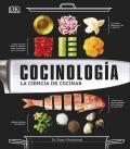 Cocinología: La ciencia de la cocina