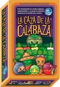 La caza de la Calabaza