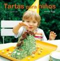 Tartas para niños