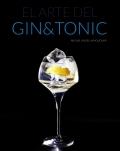 El arte del Gin &Tonic.
