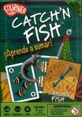 Catch'n fish ¡Aprende a sumar!