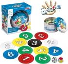 Grabolo H2O