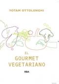 El gourmet vegetariano.