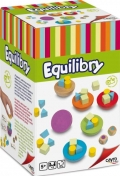 Equilibry de color (madera)