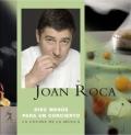 Diez menús para un concierto. La cocina de la música. (con CD)