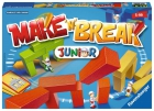Make & Break Junior