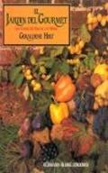El jardín del Gourmet.