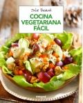 Cocina vegetariana fácil