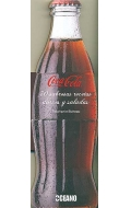 CocaCola. 30 sabrosas recetas dulces y saladas.