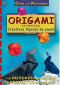 Origami ( Papiroflexia ). Creativas figuras de papel.