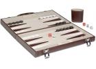 Maletín Backgammon
